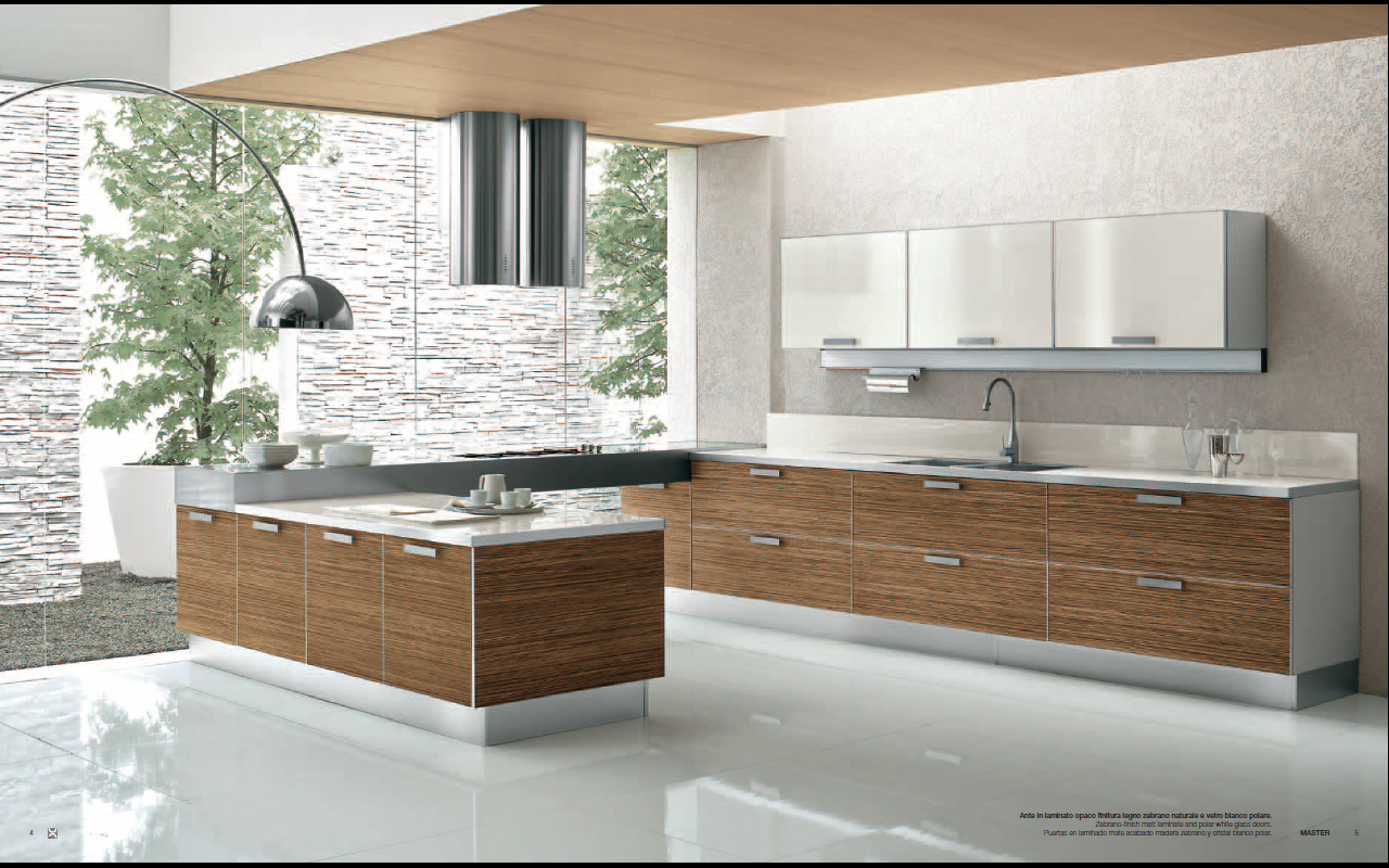 Kitchens Interiors About Mdesigns Architectural Planning